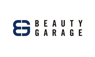 beautygarage