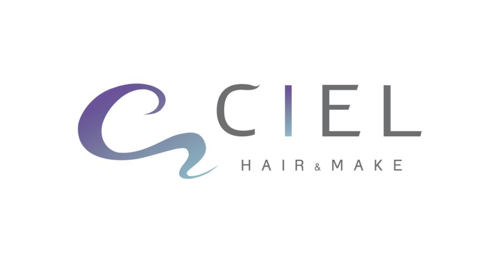 全国で人気の美容室CIEL[シエル]&ACRO[アクロ]